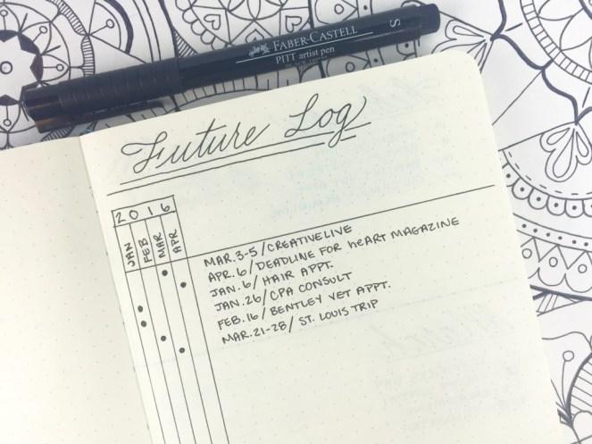 Future-Log-1-3
