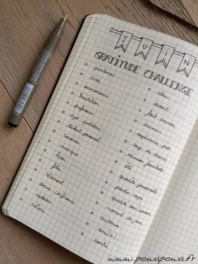 gratitude-challenge-entier.jpg