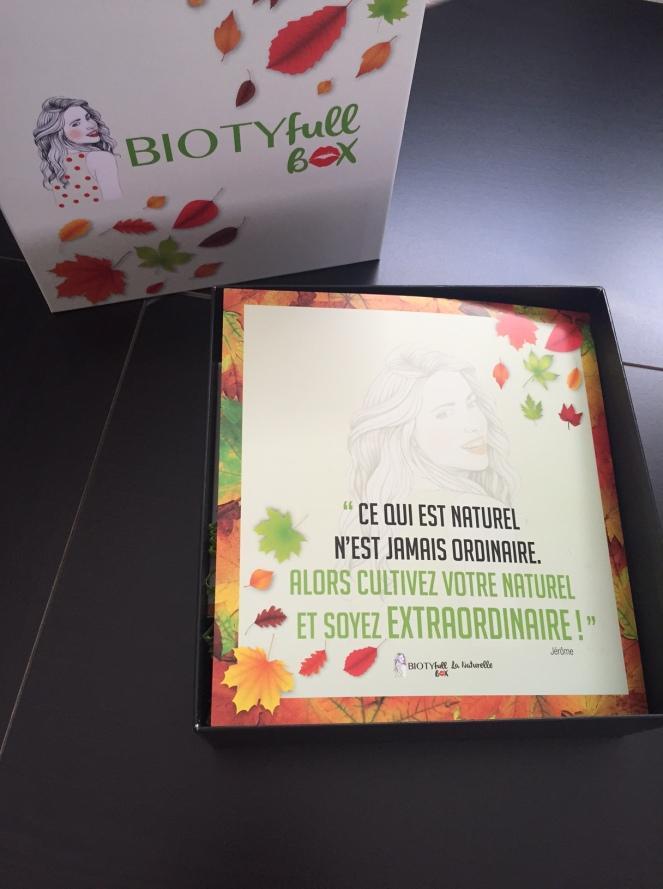 inventetaplume-biotyfull-box-septembre-3