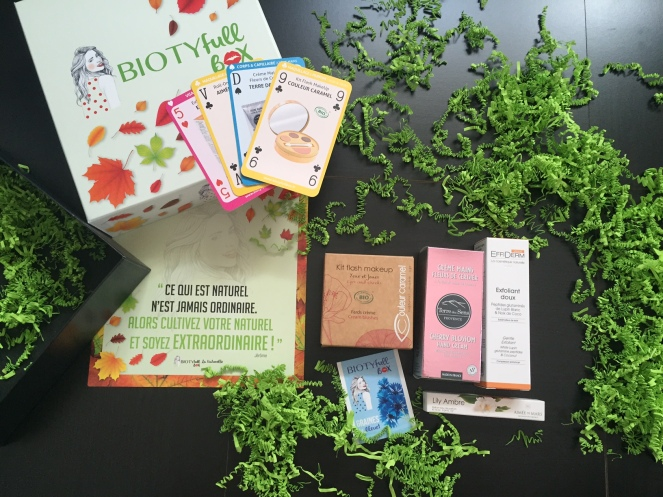 inventetaplume-biotyfull-box-septembre-4