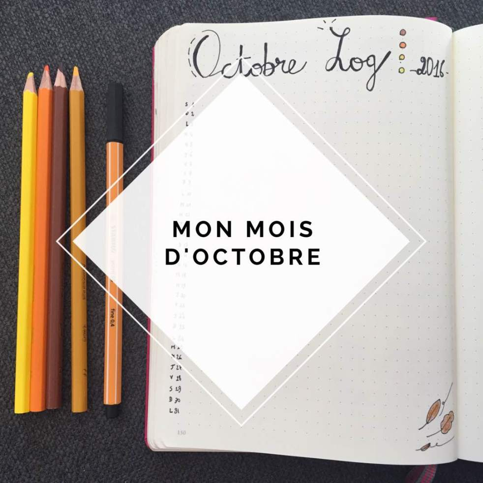 octobre-log-invente-ta-plume