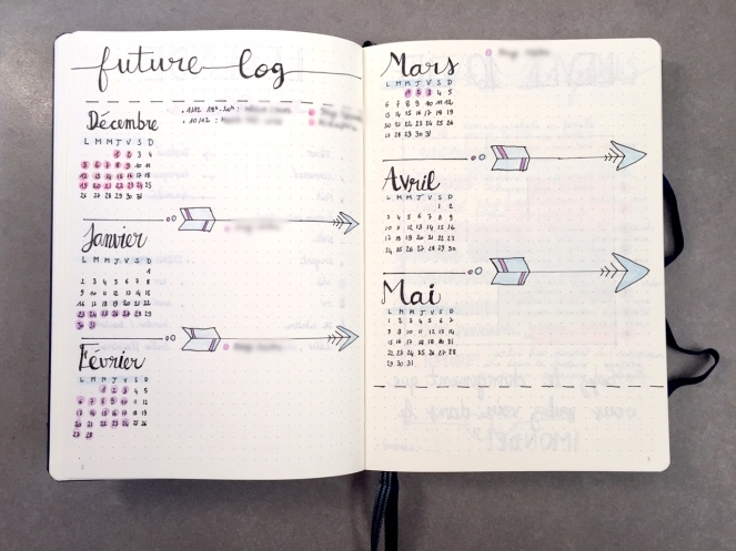 iventetaplume-new-bujo-nov16-future-log
