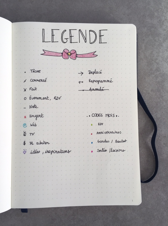 iventetaplume-new-bujo-nov16-legende