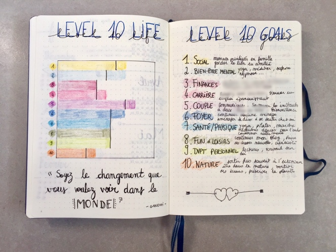 iventetaplume-new-bujo-nov16-level-10