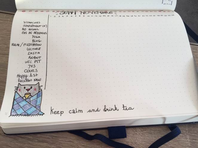 iventetaplume-new-bujo-nov16-tracker